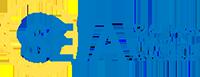 SEIA-logo