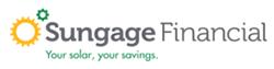 sungage-logo