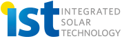 IST_logo_177x60