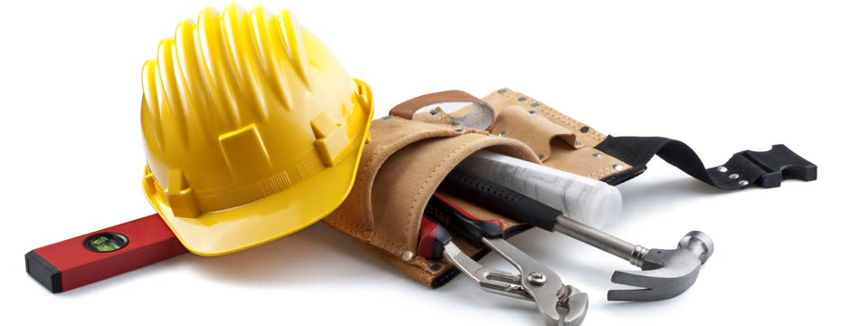 Image result for choosing a contractor