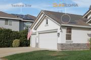 Solar Roofs Solar Roof Dynamics